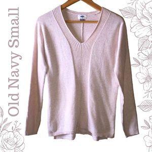 2/$25 🌸 Old Navy Knit V-Neck sweater